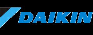 daikin győr